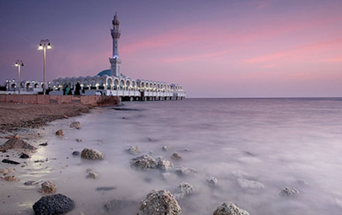 Floating-Mosque-of-Jeddah